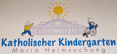 Katholischer Kindergarten Maria Heimsuchung
